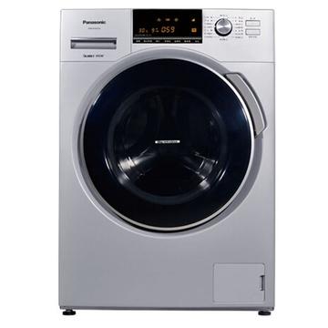 松下洗衣机专场