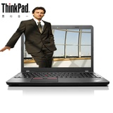 联想(ThinkPad) E555-20DHA010CD 15.6英寸笔记本 A10-7300/4G/500G/2G独显(官方标配 Windows 8.1)