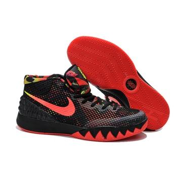 nike kyrie 1 凯里 欧文一代 篮球鞋运动鞋男鞋(梦想 43)图片