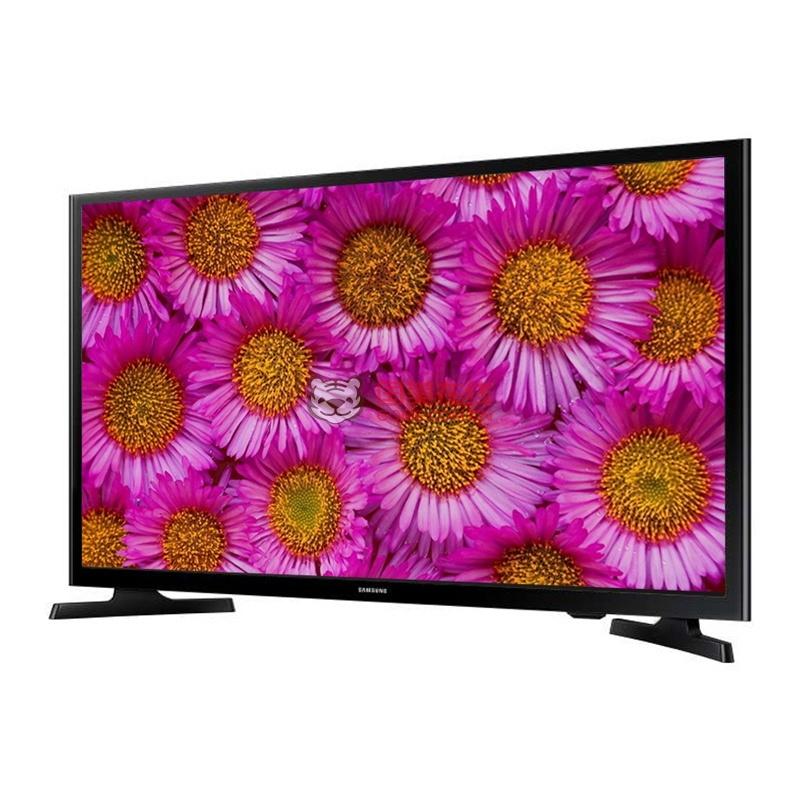 边框led液晶电视