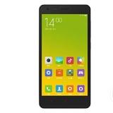 小米(MI)红米2A (4G手机,4.7英寸,四核双卡,800W像素)(绿色 套餐二:标配+13800毫安电源)