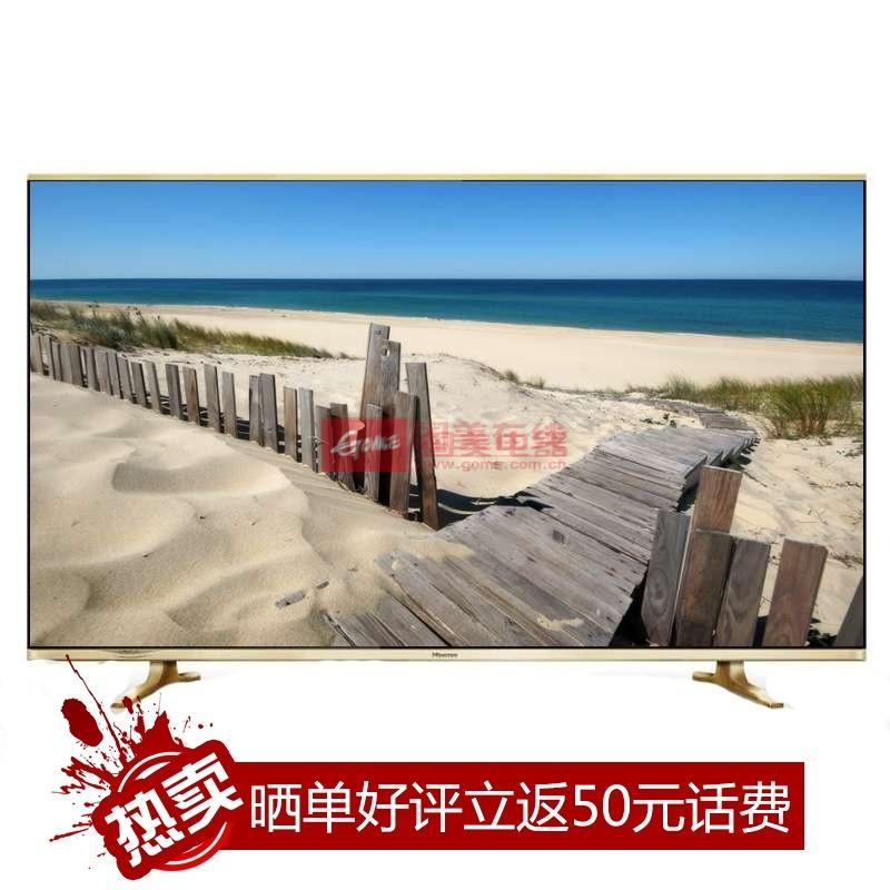 【海信LED5050KK370370电视平板】海信(Hisense)L单人肠镜技巧图片
