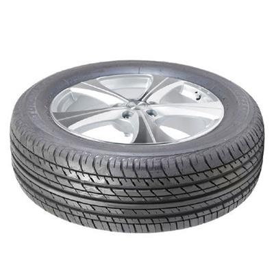 普利司通轮胎185/55r16 er370 83h广州本田飞度(旧款)