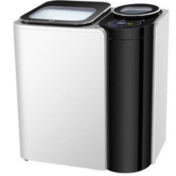 10公斤双桶变频免清洗全自动波轮洗衣机(全国包邮价)