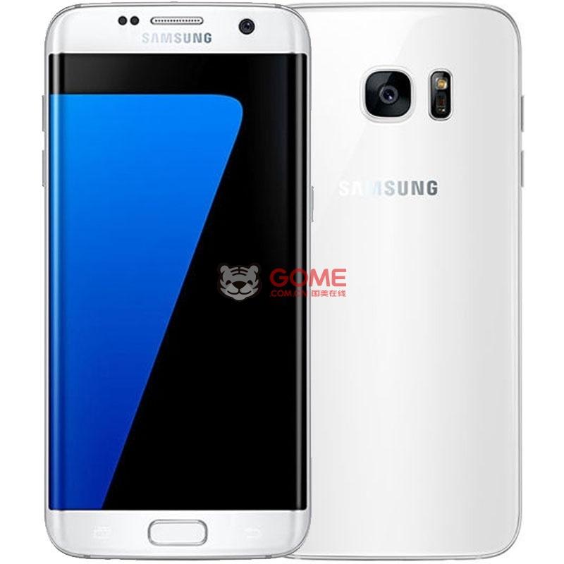 三星sedge雪晶白_【三星G9280手机雪晶白全网通版32GB】三星