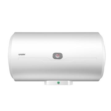 【统帅lec5001-15b1电热水器】海尔电热水器50升统帅