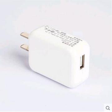 台电tp-u22 平板原装充电器头 2a输出电源快速充电宝手机通用