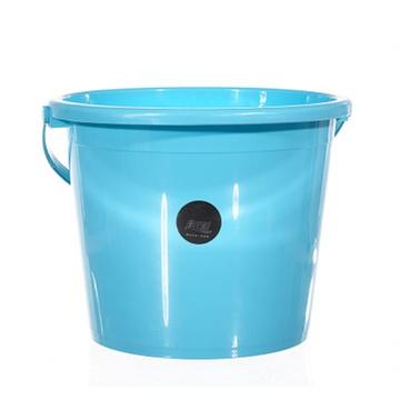一般水桶多少升