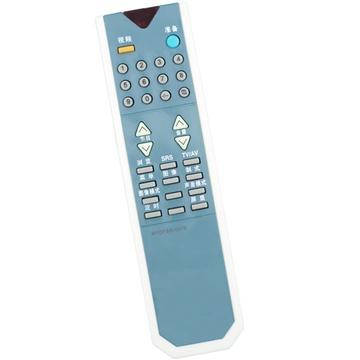 金普达遥控器适用于海信电视遥控器hydfsr-0079 tc2908u tf3488ad/348