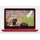 戴尔(DELL)灵越魔方系列11MF 13MF 13MFPRO 三年保修 11.6英寸/13.3英寸超薄变形触控笔记本(11MF 2205TR红色)