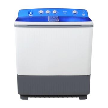 【海尔xpb180-1128s双缸洗衣机】海尔 xpb180-1128s