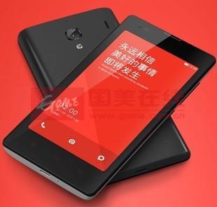 小米红米手机用wifi与信号相连接?手机电脑wifi不好小米怎么v小米图片