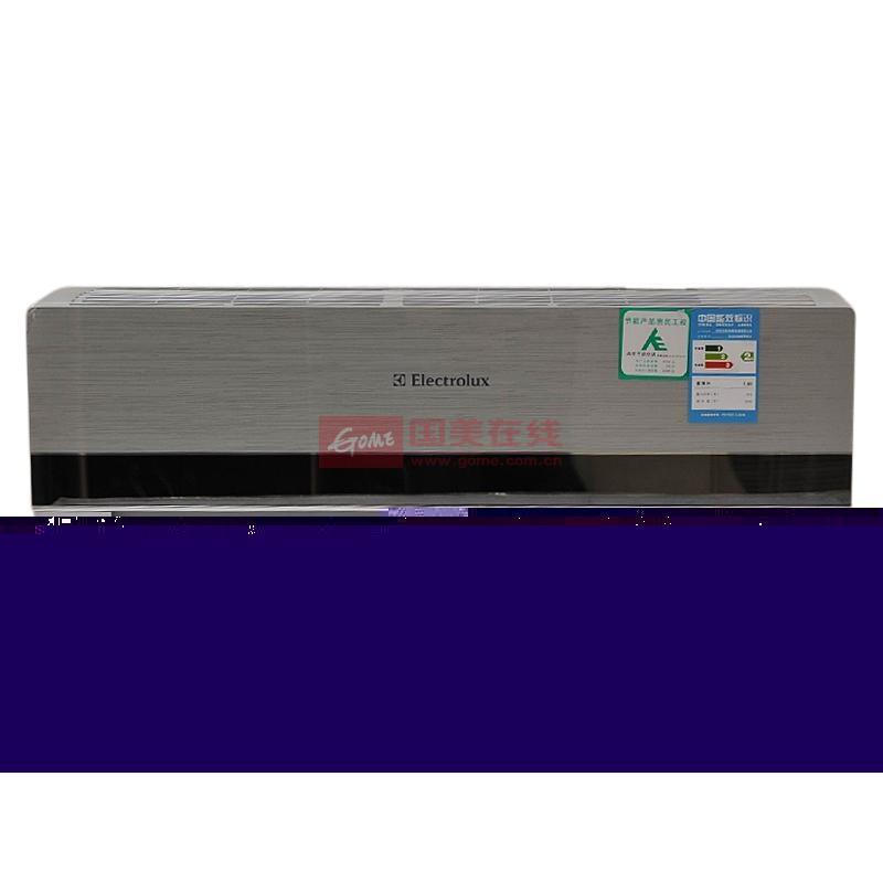 伊莱克斯(electrolux)eas35hbtn2a空调