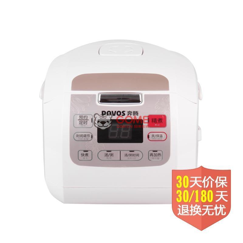 奔腾(povos)pffn4004电饭煲