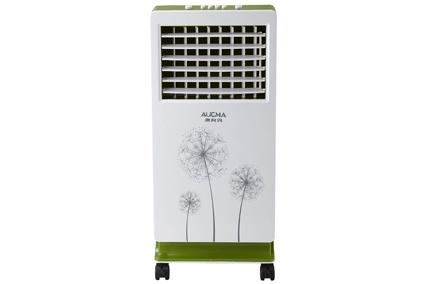 aucma三匹空调室内机电机接线图