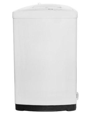 金羚xqb70-976g洗衣机