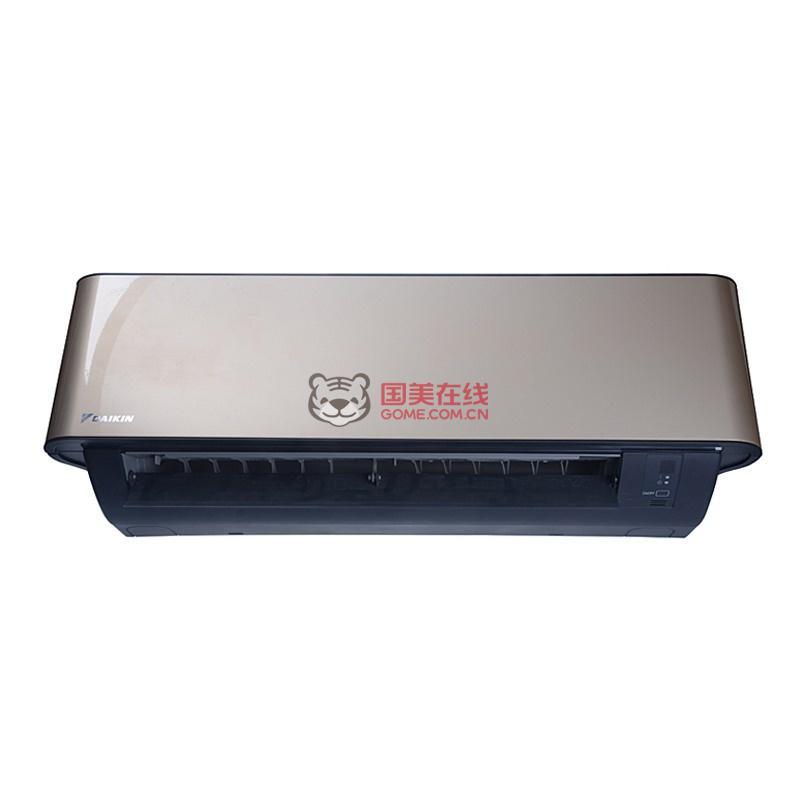 大金ftxd25dv2c空调外机旧机电路板价格