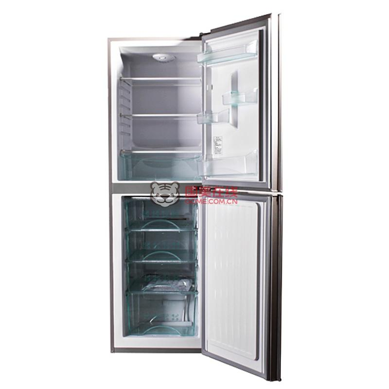 海尔(haier)bcd-215ts冰箱