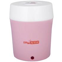 日创(rikon)RC-7A家用酸奶机(粉色)