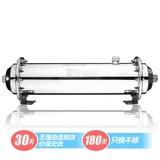 【立减50元】沁园(qinyuan)管道式净水器 QG-U1-1000B(超滤 自动冲洗 免费上门安装)