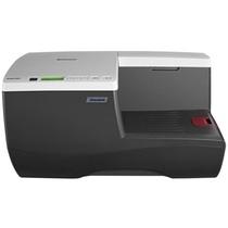 联想(Lenovo)RJ610N激光打印机
