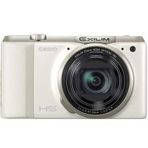 卡西欧(casio)EX-ZR800 数码相机 1600万像素长焦 美颜 防抖