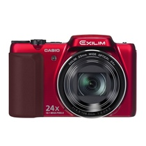卡西欧(casio)EX-ZS220 数码相机