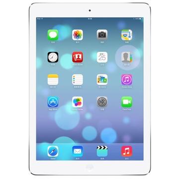 苹果 iPad Air MD788CH/A 16G 平板电脑