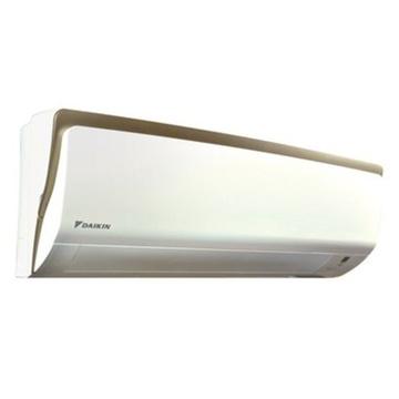 大金DAIKIN FTXJ335NC-N空调 1.5P变频冷暖三级能效壁挂式空调¥3949-300