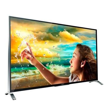 SONY索尼 KDL-55W950B 55英寸电视¥7999