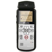 麦格菲斯(Megafeis)F95线性PCM录音笔(黑色)(8G)