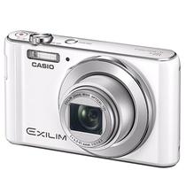 卡西欧(Casio)EX-ZS50 数码相机