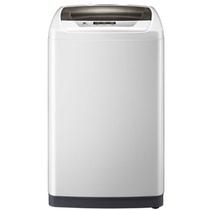 小天鹅 TB55-V1068洗衣机