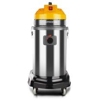 龙的(longde) 桶式吸尘器NK-106