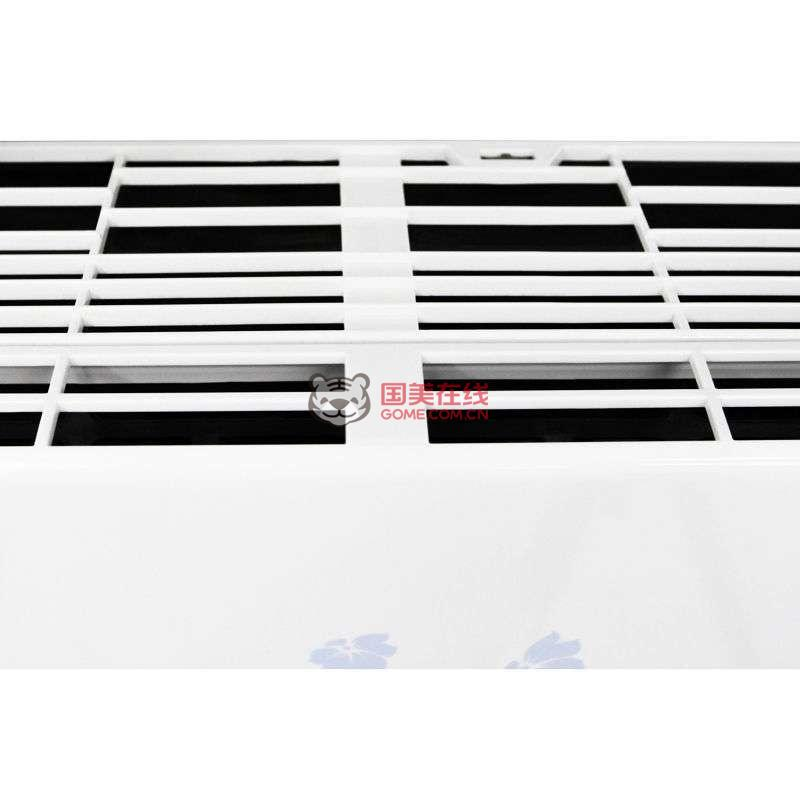 志高空调kfr-35gw/abp119+n3a-国美团购