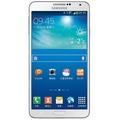 三星(SAMSUNG)N9009 Note3 NoteIII 牛3 3G智能手机(16G)CDMA2000/GSM双模双待 5.7英寸高清炫丽屏 2.3GHZ四核处理