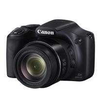 佳能(Canon) PowerShot SX520 HS 数码相机