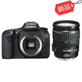 佳能(canon)EOS 7D(28-135/3.5-5.6IS)单反相机