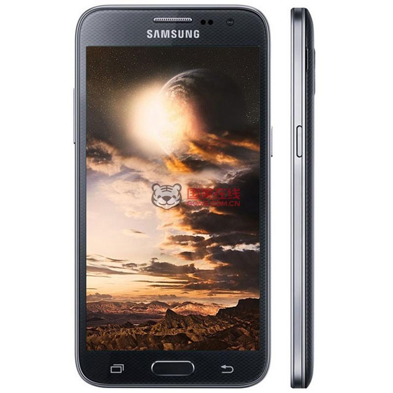 【三星g5108手机灰色】三星(samsung)g5108