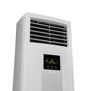 王牌(tcl)kfrd-72lw/fc23空调