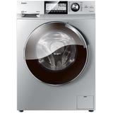 海尔(Haier) XQG80-BD1626 8公斤 变频节能滚筒洗衣机