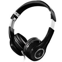 爱谱王(∧pking)IP-MH399超重低音头戴式单插耳机(黑色)
