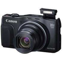佳能(Canon)PowerShot SX710 HS 数码相机