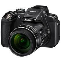 尼康(Nikon)COOLPIX P610s 数码相机