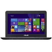 华硕 14英寸笔记本电脑K455LD4210-154BSC52X10