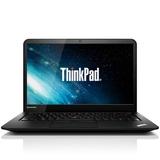 ThinkPad S3 Yoga(20DMA06WCD)笔记本电脑【国美自营 品质保障14英寸笔记本电脑 i7-5500U(1.6GHz-2.6GHz) 8G 1T 16G M.2 触控屏 NVIDIA 940M 2G独显 4芯电池 蓝牙 摄像头 Win8.1系统 银色 】