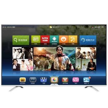 海信彩电led40k188 40英寸全高清led平板液晶电视