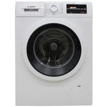 博世 6.2公斤变频滚筒洗衣机(白色)XQG62-WLK242601W