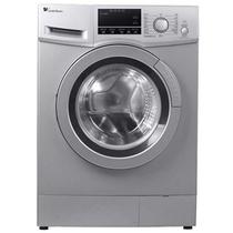 小天鹅 7公斤变频滚筒洗衣机 (银色)TG70-1229EDS