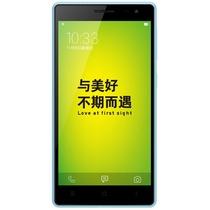海信(Hisense)I632T 电信4G手机(悠悠蓝)